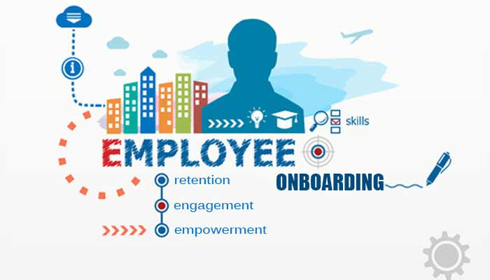 Does Employee Onboarding Supports Retention & Engagement? Know How