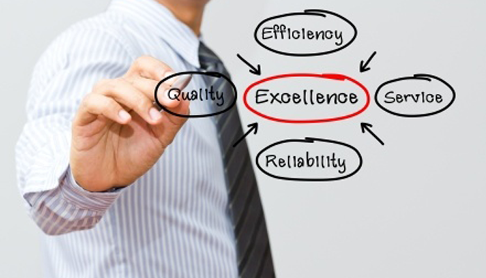 Conduct Employee Evaluations | How To Easily Conduct 180 Or 360 Degree Performance Appraisals Use