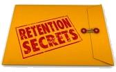 retention-secrets