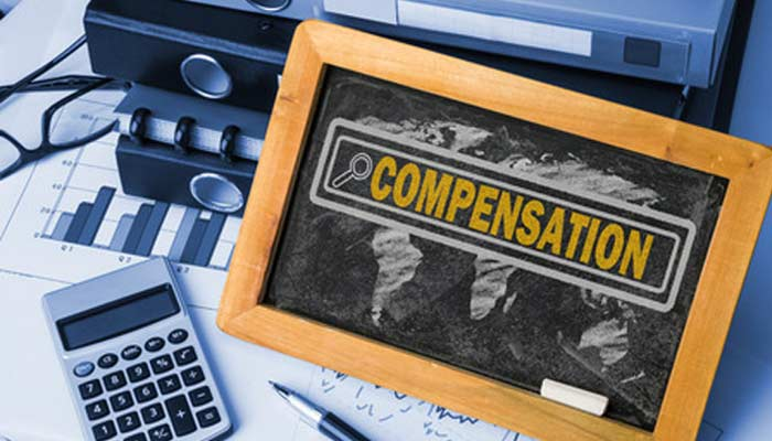 Why To Choose A Reliable Compensation Planning System