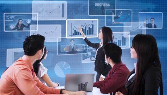 How HR Technology Promotes on Job Training? Find Answers