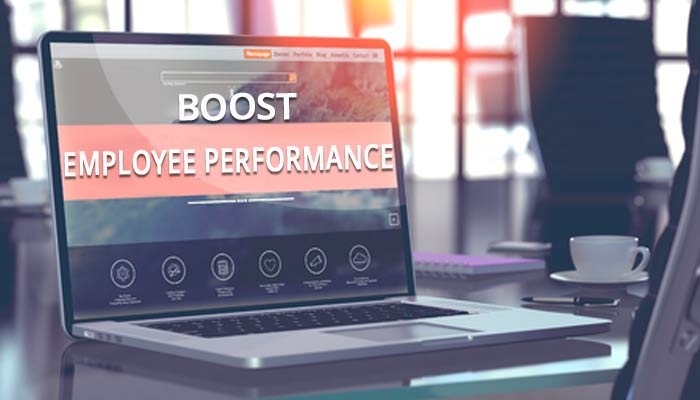 7 Best HR Practices to Boost Employee Performance