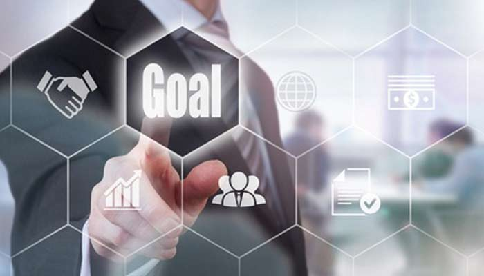 Overcoming Challenges in Employee Goal Setting