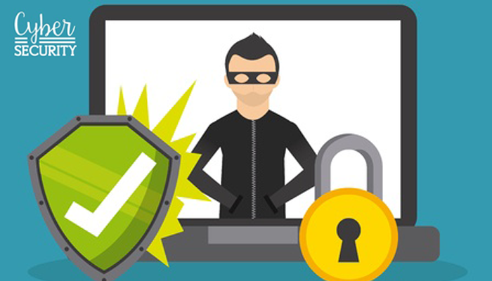 Cyber Security Alert: It's Time to Protect HR System from Cyber Risks!