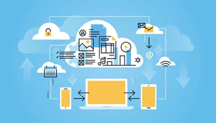 cloud-HR-software