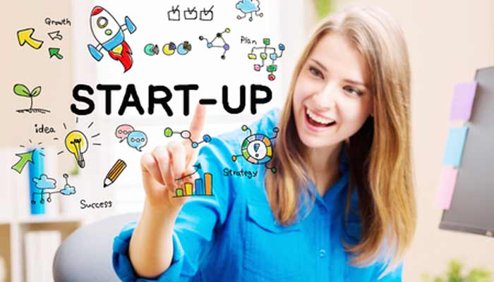 functioning-of-start-up