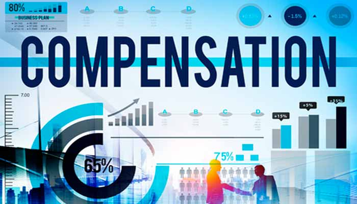 Compensation Planning Tool Retains Top Talent & Empowers Managers