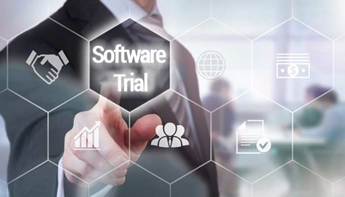 HR-software-trial