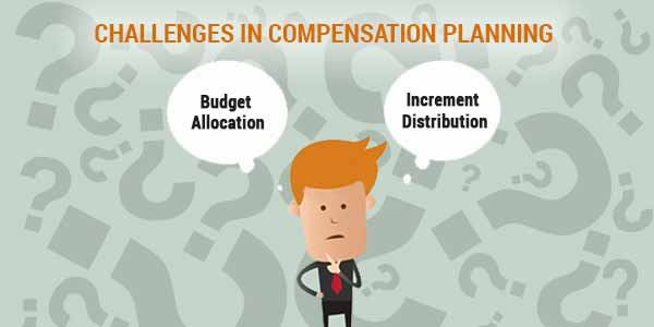 challenges-in-compensation-planning