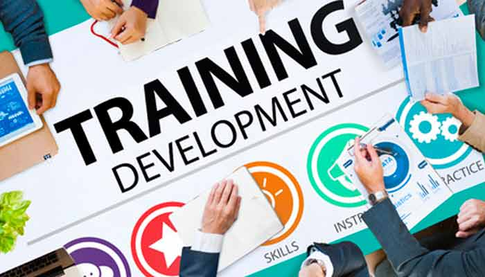 Not Investing in Employee Training & Development? Your Business is Already at Risk!
