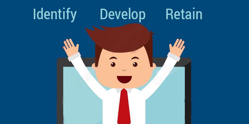 identify-develop-retain