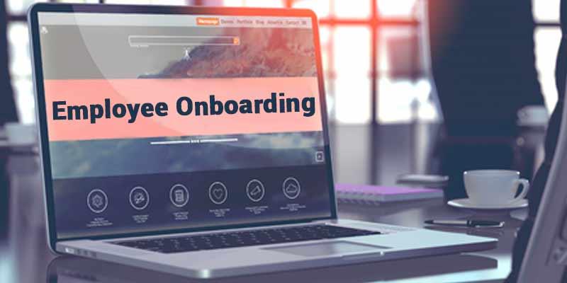 Online-Employee-Onboarding-Tool