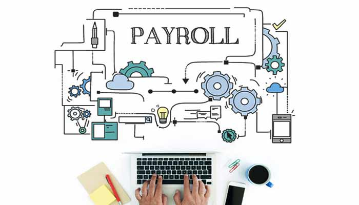 Solve 5 Major Payroll Challenges With An Online Payroll Software