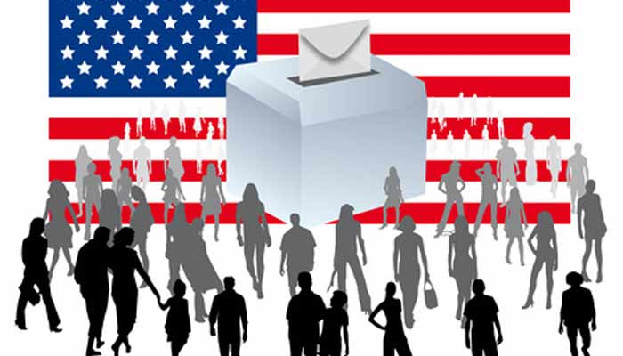 Is U.S. Presidential Election Affecting Your Workforce Productivity?