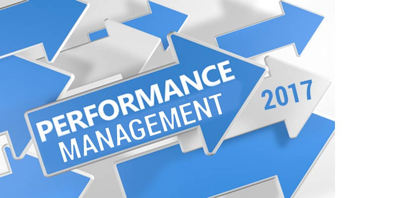 What To Expect From Performance Management In 2017?