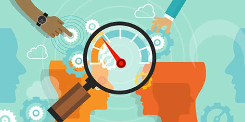 Prediction: It's Time to Re-engineer Performance Management Process