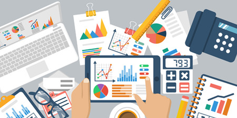 HR Statistics for Human Resource Management