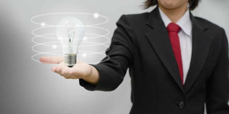 How Smart HR Technology Can Make a Difference?