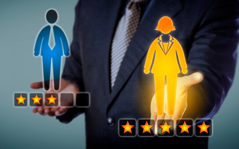 Success Story: Empxtrack Improves Performance Appraisal for IT Companies