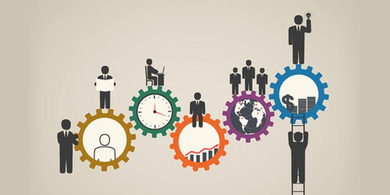 Top 3 Lessons to Engage Millennial Workforce