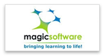 magic-software