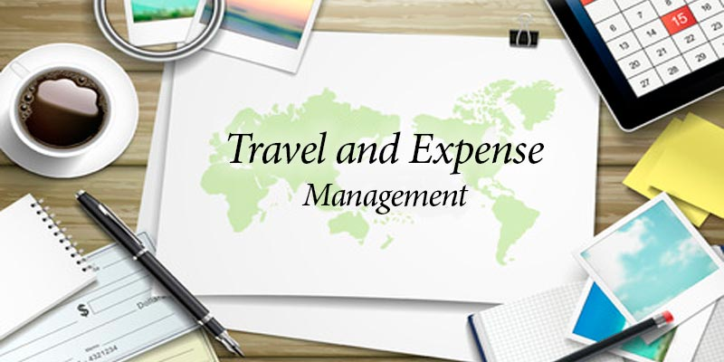 How To Overcome Challenges In Travel And Expense