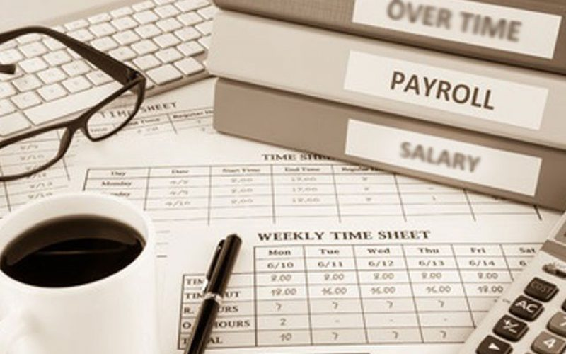 Payroll Management : Remain Statutory Compliant & Avoid Last Minute Payroll Hassles