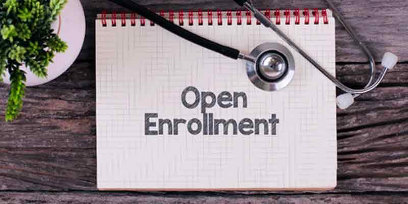 Should Companies Automate Benefits Enrollment Process?