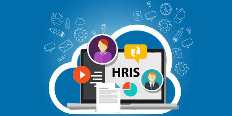 Cloud-Based HRIS