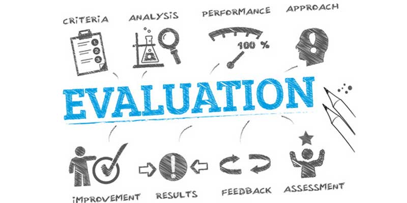 Performance Evaluation Facts To Keep Millennials Engaged & Productive