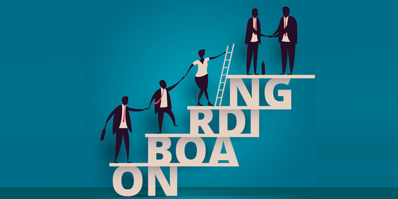 Top 6 Reasons to Automate Employee Onboarding
