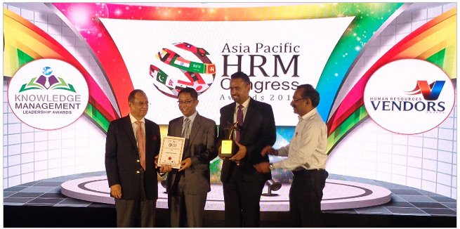 Asia-Pacific-HRM-congress-awards-2017-EY-Global-Delivery-Services