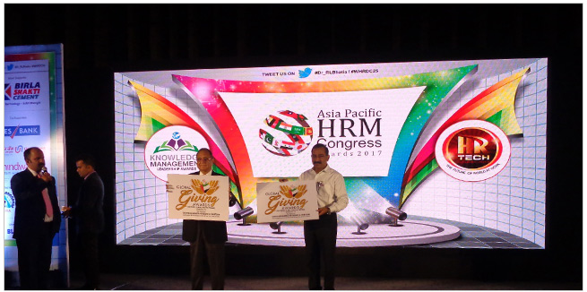 Asia-Pacific-HRM-congress-awards-2017-Global-Giving-Awards-for-People