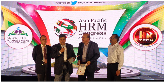 Asia-Pacific-HRM-congress-awards-2017-Innovation-Labs