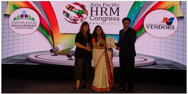 Asia-Pacific-HRM-congress-awards-2017-Nucleus-Software