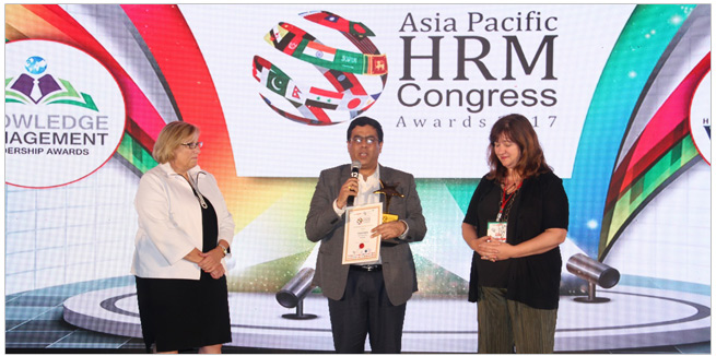 Asia-Pacific-HRM-congress-awards-2017-Outstanding-Contribution-to-HR-Fraternity