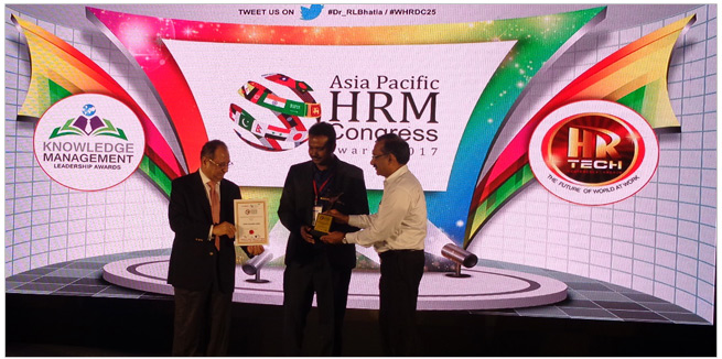 Asia-Pacific-HRM-congress-awards-2017-Prolifics-Corporation-Limited