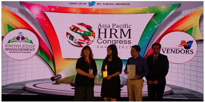 Asia-Pacific-HRM-congress-awards-2017-SLCM-Group