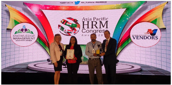 Asia-Pacific-HRM-congress-awards-2017-TATA-Power