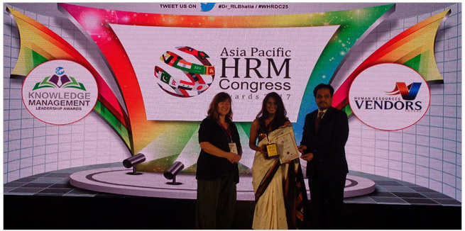 Asia-Pacific-HRM-congress-awards-2017-Time-Group