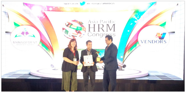 Asia-Pacific-HRM-congress-awards-2017-WNS-Global-Services