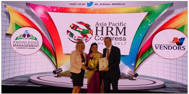 Asia-Pacific-HRM-congress-awards-2017-WNS-Jill-Christensen-International