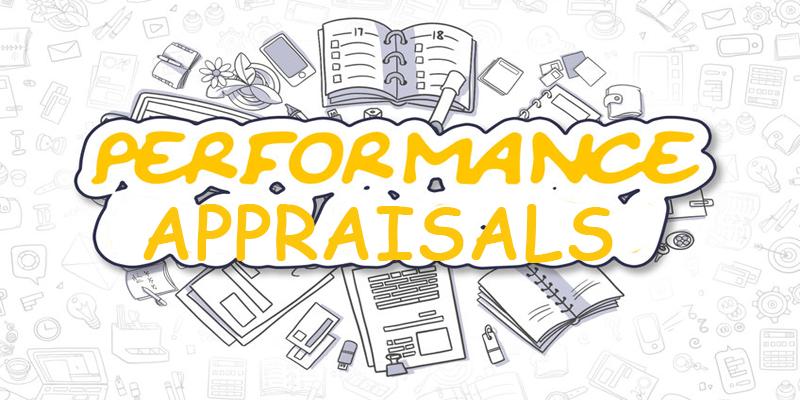 Avoiding Bias in Performance Appraisals
