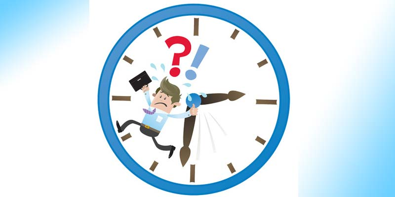 How to Overcome Challenges in Employee Scheduling? Spend 2 minutes to Get a Solution