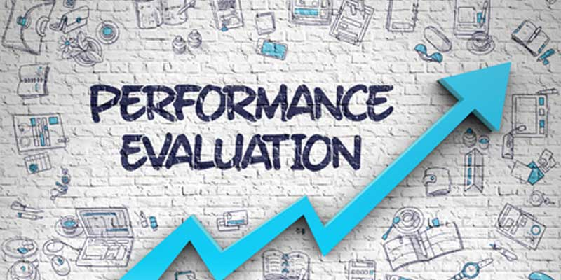 how to make bell curve for performance appraisal