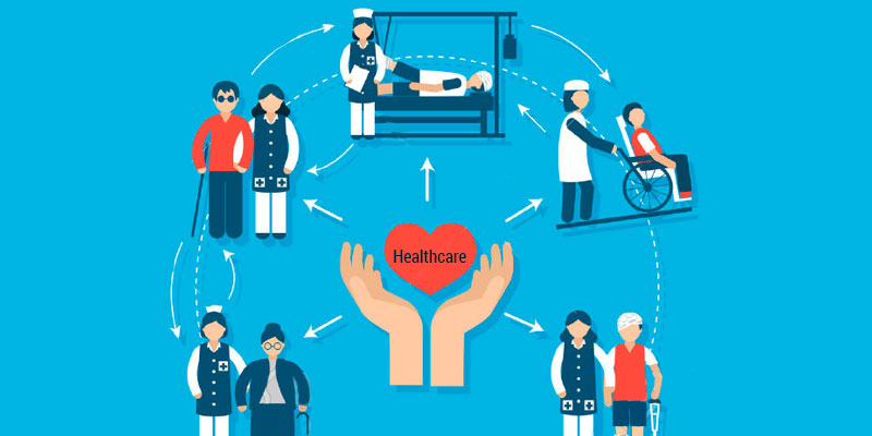 Performance-Management-in-Healthcare-Industry
