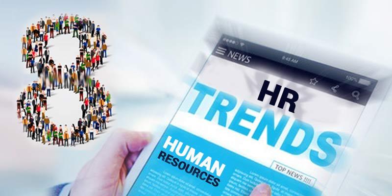 Top 10 HR Best Practices
