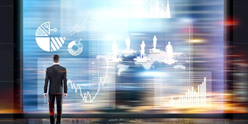 Use Predictive HR Analytics to Transform HR Strategy