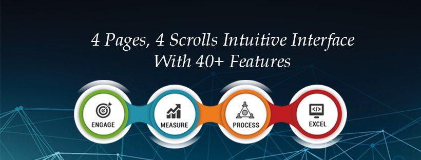4-Pages-4-Scroll-Software-Model