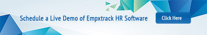 Book-your Empxtrack demo
